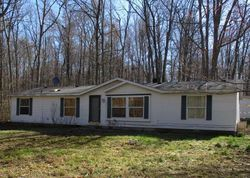ALLEGAN Foreclosure