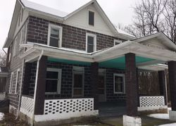 BEDFORD Foreclosure