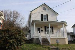 SOMERSET Foreclosure