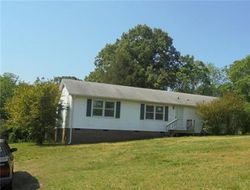 STANLY Foreclosure