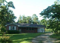 DOOLY Foreclosure