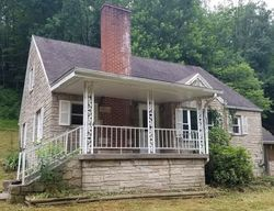 KANAWHA Foreclosure