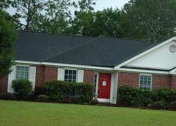 BRYAN Foreclosure