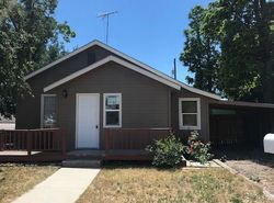 PAYETTE Foreclosure
