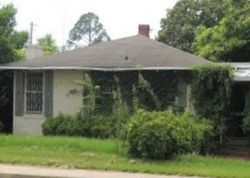 BEN HILL Foreclosure