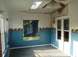 WINNEBAGO Foreclosure