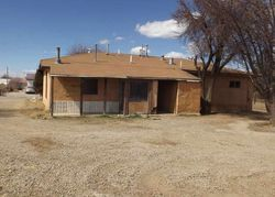 TAOS Foreclosure