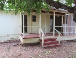 TEHAMA Foreclosure