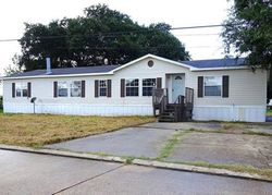 PLAQUEMINES Foreclosure