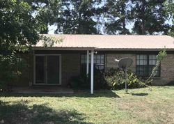 MORRIS Foreclosure