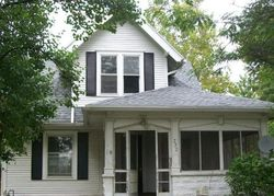 OTTAWA Foreclosure