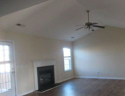 ONSLOW Foreclosure