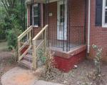 LANCASTER Foreclosure
