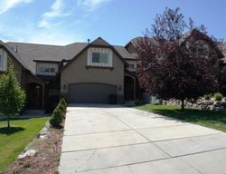 WASATCH Foreclosure