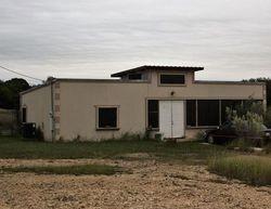CORYELL Foreclosure