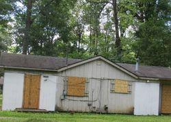 OAKLAND Foreclosure