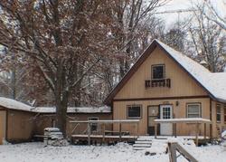 MONTMORENCY Foreclosure