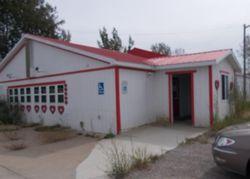TUSCOLA Foreclosure