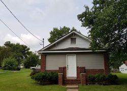 JOHNSON Foreclosure