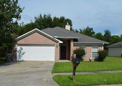 BIBB Foreclosure