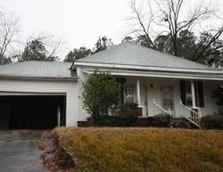 MERIWETHER Foreclosure