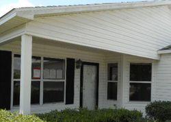 SUMTER Foreclosure