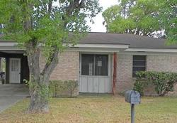 LAVACA Foreclosure