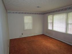 GREENVILLE Foreclosure