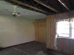 MONTAGUE Foreclosure