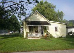 TIPTON Foreclosure