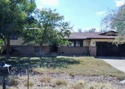 PUEBLO Foreclosure