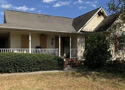 SPARTANBURG Foreclosure