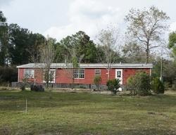 SUWANNEE Foreclosure