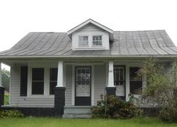 ROCKINGHAM Foreclosure