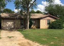PALO PINTO Foreclosure