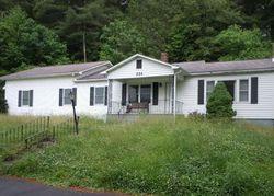 TRANSYLVANIA Foreclosure
