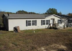 GASCONADE Foreclosure