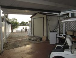OKEECHOBEE Foreclosure