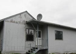 KENAI PENINSULA Foreclosure