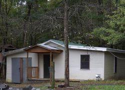 FREDERICK Foreclosure