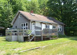ADDISON Foreclosure