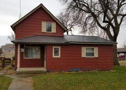 KINGSBURY Foreclosure