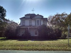 SOUTHAMPTON Foreclosure