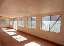 COCHISE Foreclosure