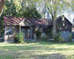 RILEY Foreclosure