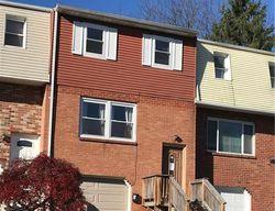 NORTHAMPTON Foreclosure