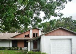HERNANDO Foreclosure