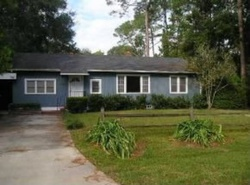ALACHUA Foreclosure