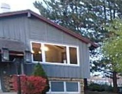 WAUKESHA Foreclosure