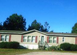 COLLETON Foreclosure